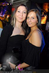 Saturday Night - Generationclub - Sa 19.03.2011 - 58