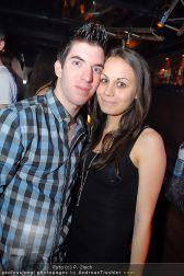 Saturday Night - Generationclub - Sa 19.03.2011 - 61