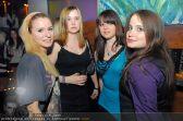Saturday Night - Generationclub - Sa 19.03.2011 - 63