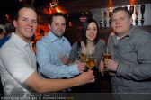 Saturday Night - Generationclub - Sa 19.03.2011 - 65