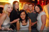 Saturday Night - Generationclub - Sa 19.03.2011 - 69