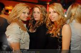 Saturday Night - Generationclub - Sa 19.03.2011 - 71