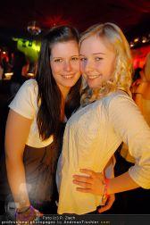 Saturday Night - Generationclub - Sa 19.03.2011 - 74
