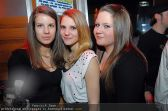 Saturday Night - Generationclub - Sa 19.03.2011 - 76