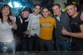 Saturday Night - Generationclub - Sa 19.03.2011 - 79