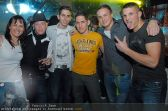 Saturday Night - Generationclub - Sa 19.03.2011 - 80