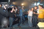 Saturday Night - Generationclub - Sa 19.03.2011 - 81