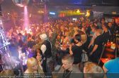 Saturday Night - Generationclub - Sa 19.03.2011 - 83