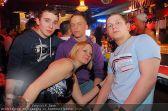 Saturday Night - Generationclub - Sa 19.03.2011 - 88