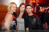 Saturday Night - Generationclub - Sa 19.03.2011 - 89