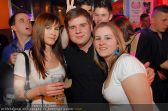 Saturday Night - Generationclub - Sa 19.03.2011 - 90