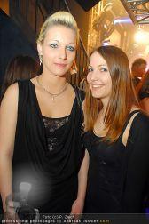 Saturday Night - Generationclub - Sa 19.03.2011 - 92