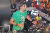 Saturday Night - Generationclub - Sa 19.03.2011 - 94