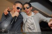 Saturday Night - Generationclub - Sa 19.03.2011 - 95