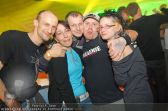 Burnout Clubbing - Holzhalle Tulln - Sa 02.04.2011 - 131