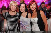Starnight Club - Österreichhalle - Sa 16.04.2011 - 1