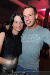 Starnight Club - Österreichhalle - Sa 16.04.2011 - 10