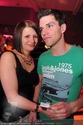 Starnight Club - Österreichhalle - Sa 16.04.2011 - 101