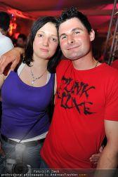 Starnight Club - Österreichhalle - Sa 16.04.2011 - 103