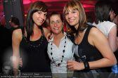 Starnight Club - Österreichhalle - Sa 16.04.2011 - 11