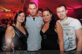 Starnight Club - Österreichhalle - Sa 16.04.2011 - 12