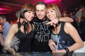 Starnight Club - Österreichhalle - Sa 16.04.2011 - 13