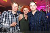 Starnight Club - Österreichhalle - Sa 16.04.2011 - 14