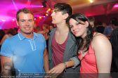Starnight Club - Österreichhalle - Sa 16.04.2011 - 16