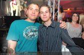 Starnight Club - Österreichhalle - Sa 16.04.2011 - 19