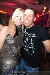 Starnight Club - Österreichhalle - Sa 16.04.2011 - 21