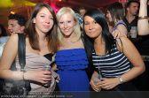 Starnight Club - Österreichhalle - Sa 16.04.2011 - 22