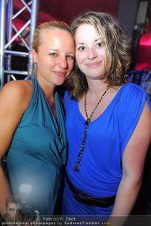 Starnight Club - Österreichhalle - Sa 16.04.2011 - 23