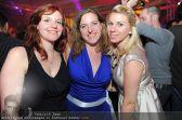 Starnight Club - Österreichhalle - Sa 16.04.2011 - 24