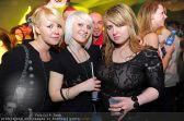 Starnight Club - Österreichhalle - Sa 16.04.2011 - 26