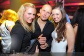 Starnight Club - Österreichhalle - Sa 16.04.2011 - 27