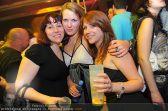 Starnight Club - Österreichhalle - Sa 16.04.2011 - 28