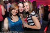 Starnight Club - Österreichhalle - Sa 16.04.2011 - 3