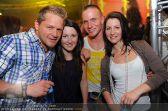 Starnight Club - Österreichhalle - Sa 16.04.2011 - 30