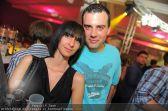 Starnight Club - Österreichhalle - Sa 16.04.2011 - 31