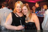 Starnight Club - Österreichhalle - Sa 16.04.2011 - 32