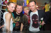Starnight Club - Österreichhalle - Sa 16.04.2011 - 34