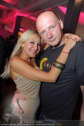 Starnight Club - Österreichhalle - Sa 16.04.2011 - 36