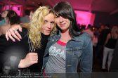 Starnight Club - Österreichhalle - Sa 16.04.2011 - 38