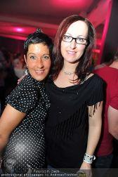 Starnight Club - Österreichhalle - Sa 16.04.2011 - 39