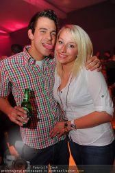 Starnight Club - Österreichhalle - Sa 16.04.2011 - 4