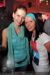 Starnight Club - Österreichhalle - Sa 16.04.2011 - 40