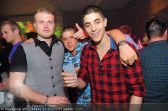 Starnight Club - Österreichhalle - Sa 16.04.2011 - 42
