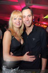 Starnight Club - Österreichhalle - Sa 16.04.2011 - 43