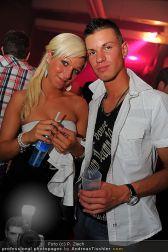 Starnight Club - Österreichhalle - Sa 16.04.2011 - 48