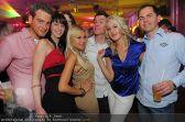 Starnight Club - Österreichhalle - Sa 16.04.2011 - 49